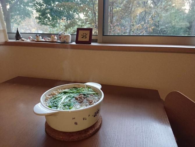 韓国の小さなプルコギ鍋(トゥッペギプルコギ)のレシピ、完成!