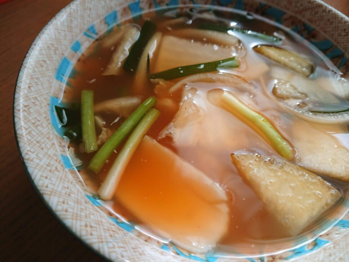 水キムチの人気レシピ。白菜の甘みとピリ辛すっきり汁が美味しい♪ナバクキムチ