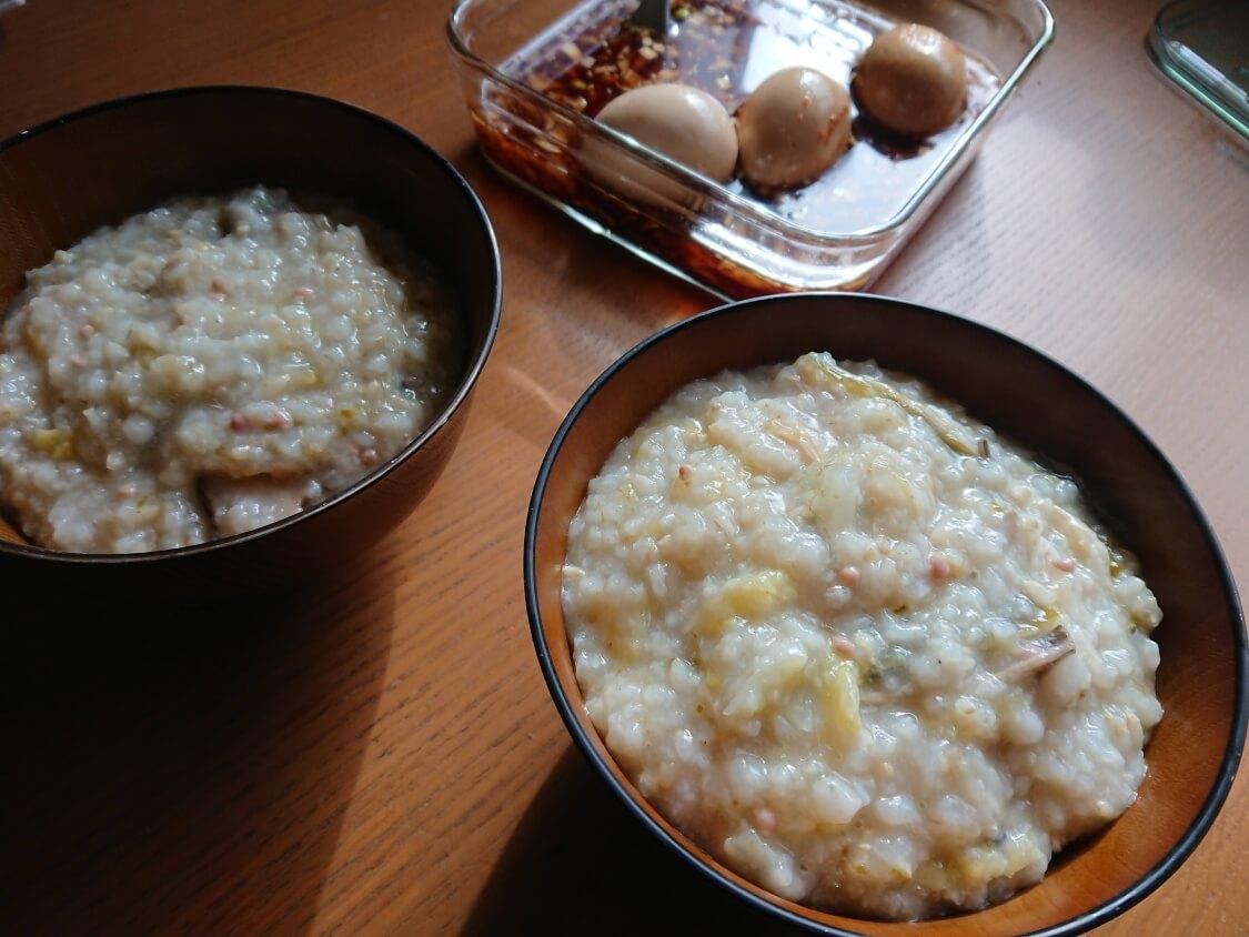 ゆで卵の醤油漬けの人気レシピ。ご飯のおかずにも、おつまみにも