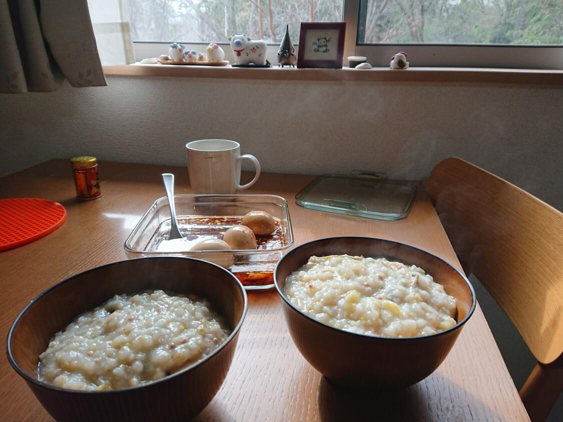 ゆで卵の醤油漬けの人気レシピ。付け合わせに良いもの、よく合うもの