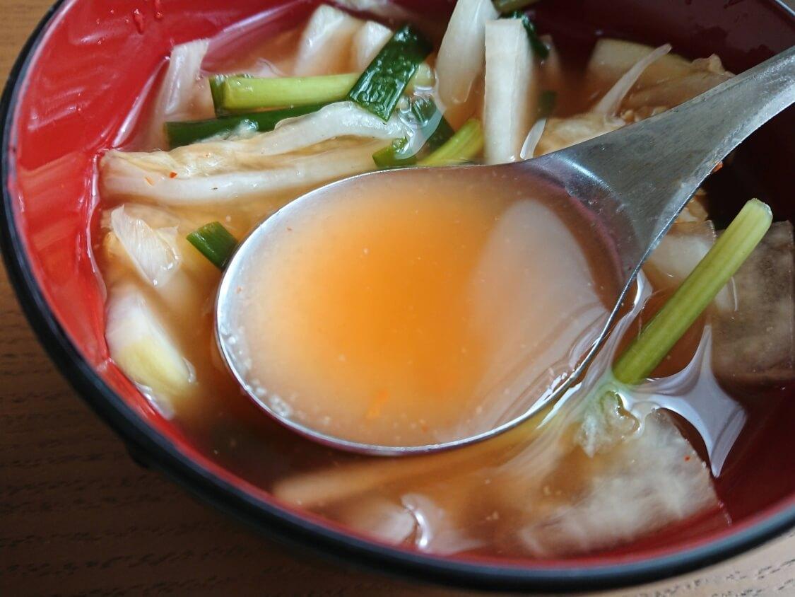 わかめの韓国式ピリ辛酢の物(酢コチュジャン和え)のレシピ。付け合わせ、献立