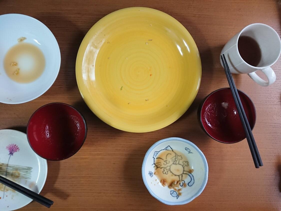 火を使わない!簡単ツナキンパ+野菜キンパの作り方。韓国海苔巻き(キンパプ)の完食
