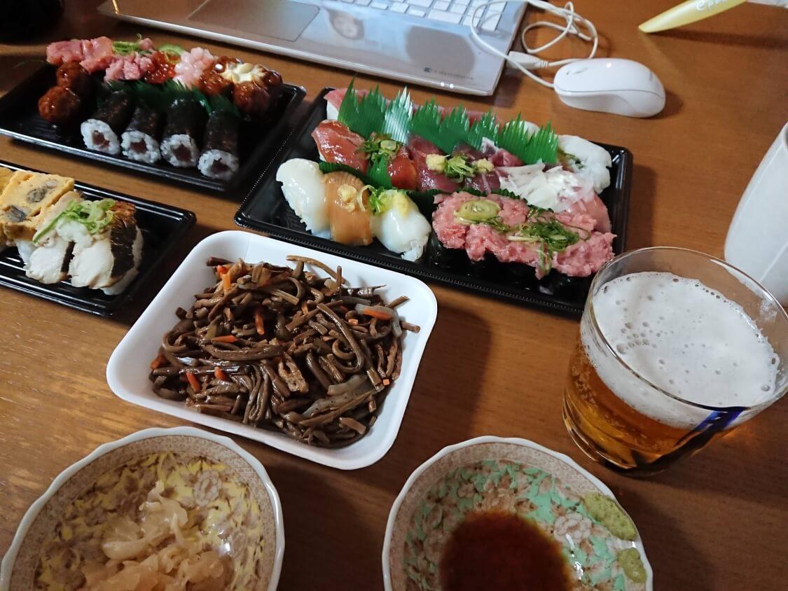 ぜんまいナムル+韓国わらびナムルの人気レシピ。日本の作り方