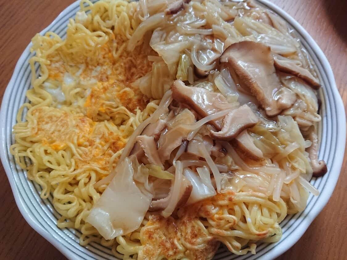 新玉ねぎの酢しょうゆ漬け、韓国人気レシピ。残りのタレの活用