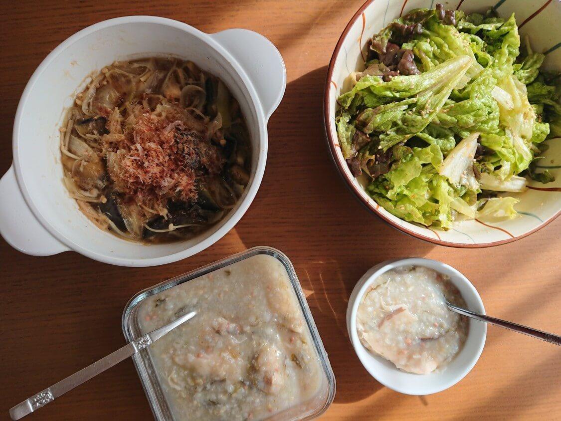 韓国ピリ辛味噌「サムジャン」市販+手作り+活用レシピ。和え物の調味料としての使い方