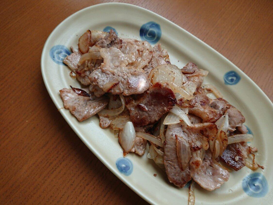 韓国ピリ辛味噌「サムジャン」市販+手作り+活用レシピ。基本の使い方はお肉のタレ