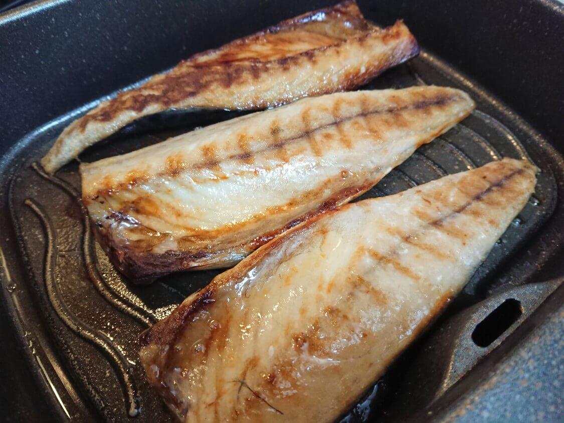万能副菜<白髪ねぎキムチ>韓国レシピ。焼き肉の他にも!お魚にも合う!