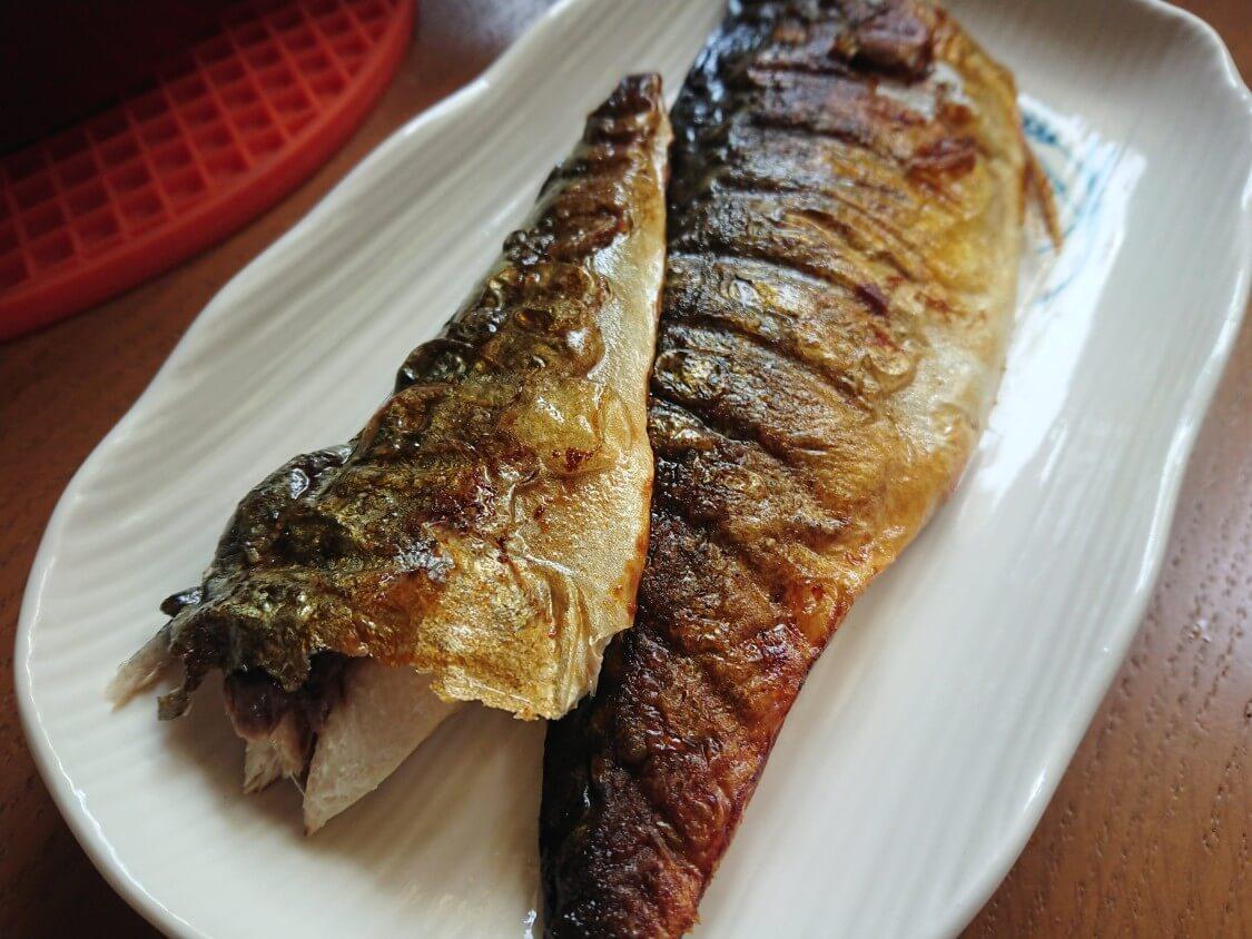 万能副菜<白髪ねぎキムチ>韓国レシピ。焼き肉の他にも!お魚にも合う!ダイエットお粥の沼
